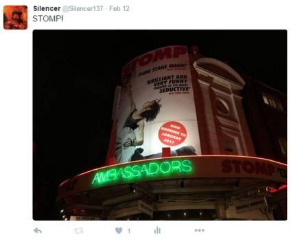 2016-02-15 20_02_56-Silencer (@Silencer137) _ Twitter