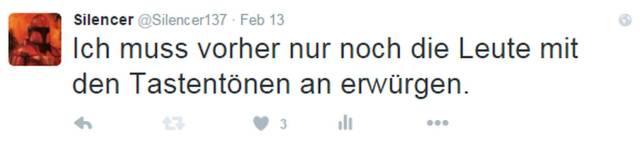 2016-02-15 20_05_30-Silencer (@Silencer137) _ Twitter