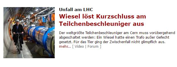 Spiegel Online am 30.04.16.