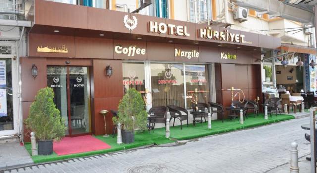 hhotel