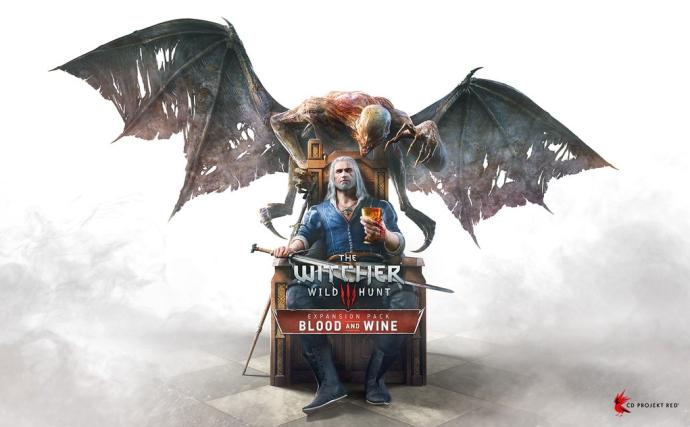 witcher3bw