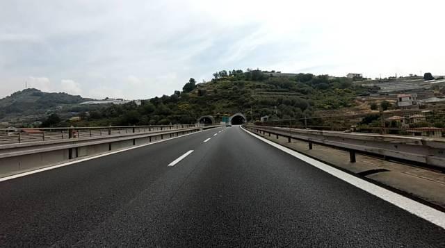Yay, Autobahn!