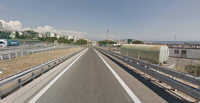 2016-08-27 16_56_25-Genoa, Liguria - Google Maps