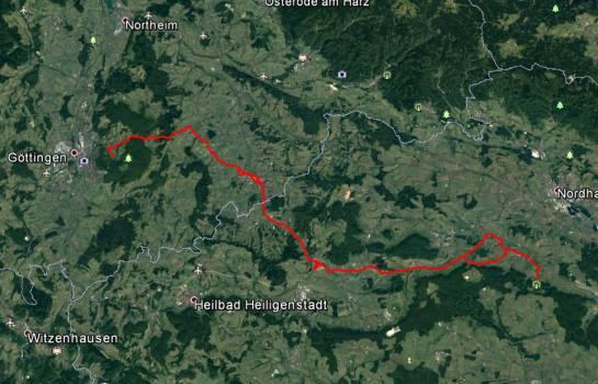 2016-08-28 12_21_21-Google Earth
