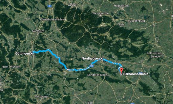 2016-09-25-17_08_14-goettingen-nach-barbarossahoehle-google-maps