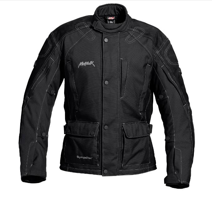 2016-12-27-16_29_23-motorradjacke-mohawk-touren-leder-_textiljacke-2-0-motorradbekleidung-schwarz
