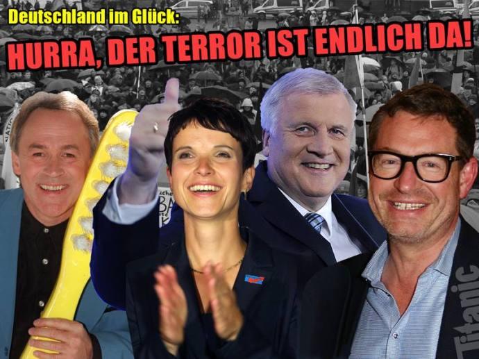 Quelle: titanic.de
